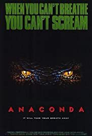 anaconda 1 utorrent