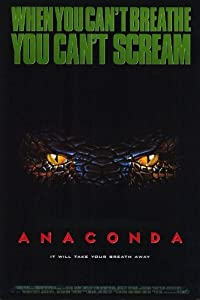 Best free movie downloads sites Anaconda USA [1280x768]