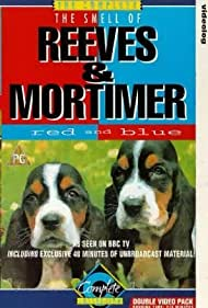 The Smell of Reeves and Mortimer (1993) Poster - TV Show Forum, Cast, Reviews
