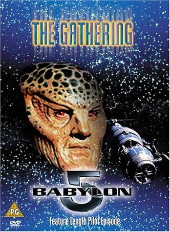 babylon 5 the lost tales trailer