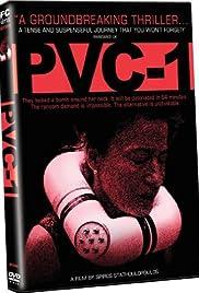 PVC-1 Poster