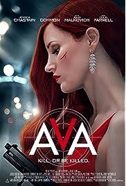 Ava (2020) filme kostenlos