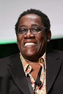 Clarence Clemons New Picture - Celebrity Forum, News, Rumors, Gossip