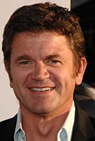Primary photo for John Michael Higgins