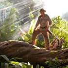 Michael Caine in Journey 2: The Mysterious Island (2012)