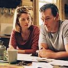 Robert Patrick and Kate Butler in Bridge to Terabithia (2007)
