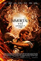 Primary image for Immortals