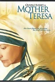 Madre Teresa (2003)