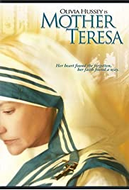 Mother Teresa Tv Movie 2003 Imdb