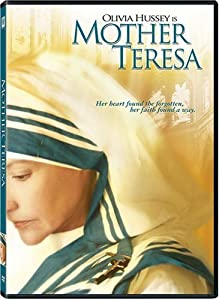 Watch dvd movie my computer Madre Teresa [Avi]