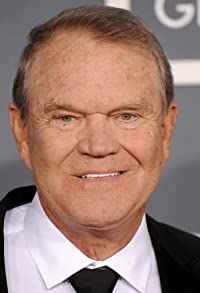 Primary photo for Glen Campbell