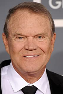 Glen Campbell Picture