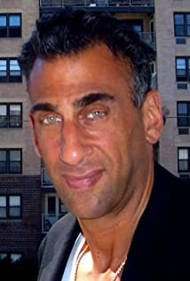 Craig Zucchero Picture