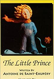 The Little Prince (1979) Poster - Movie Forum, Cast, Reviews