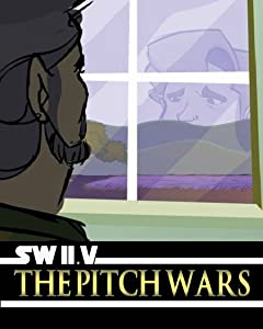 Movies mpeg4 downloads SW 2.5 (The Pitch Wars) USA [640x352]