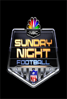 NBC Sunday Night Football (2006)