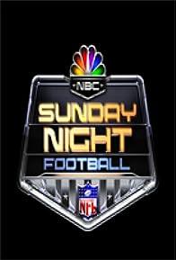 Primary photo for NBC Sunday Night Football