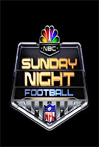 Filmklokke NBC Sunday Night Football: Dallas Cowboys at Green Bay Packers [Bluray] [1920x1200] (2010)