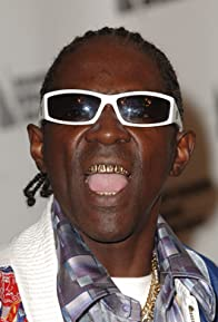 Primary photo for Flavor Flav