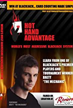 Primary image for Hot Hand Advantage