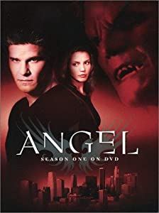 Movie databases download 'Angel': Season One by [720px]
