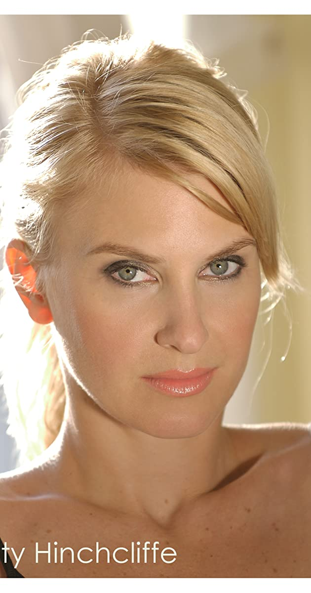kirsty hinchcliffe lucas bryant