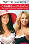 Crimes of Fashion (2004)
