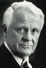 Primary photo for Arthur Eckdahl