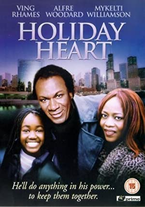 Permalink to Movie Holiday Heart (2000)
