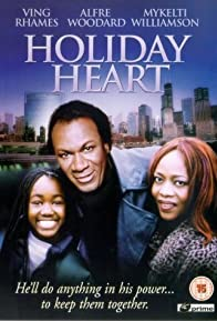 Primary photo for Holiday Heart
