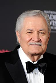 Primary photo for John Aniston