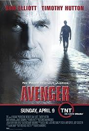 Avenger(2006) Poster - Movie Forum, Cast, Reviews