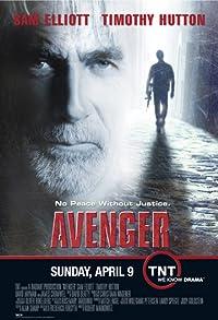 Primary photo for Avenger