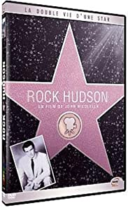 Best website to download latest english movies Rock Hudson by [480x272]