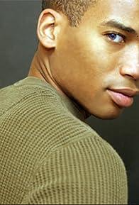Primary photo for Adam Jamal Craig