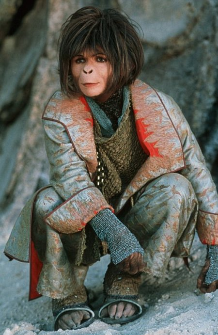 Planet Of The Apes 2001 Photo Gallery Imdb