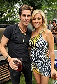 Primary photo for Perry Farrell
