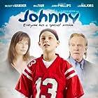 Johnny (2010)