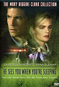 He Sees You When You're Sleeping (2003) Poster - Movie Forum, Cast, Reviews