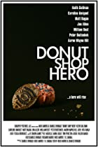 Donut Shop Hero