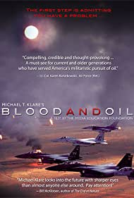 Blood and Oil (2008)