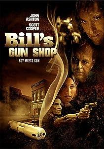 Download online Bill's Gun Shop USA [DVDRip]