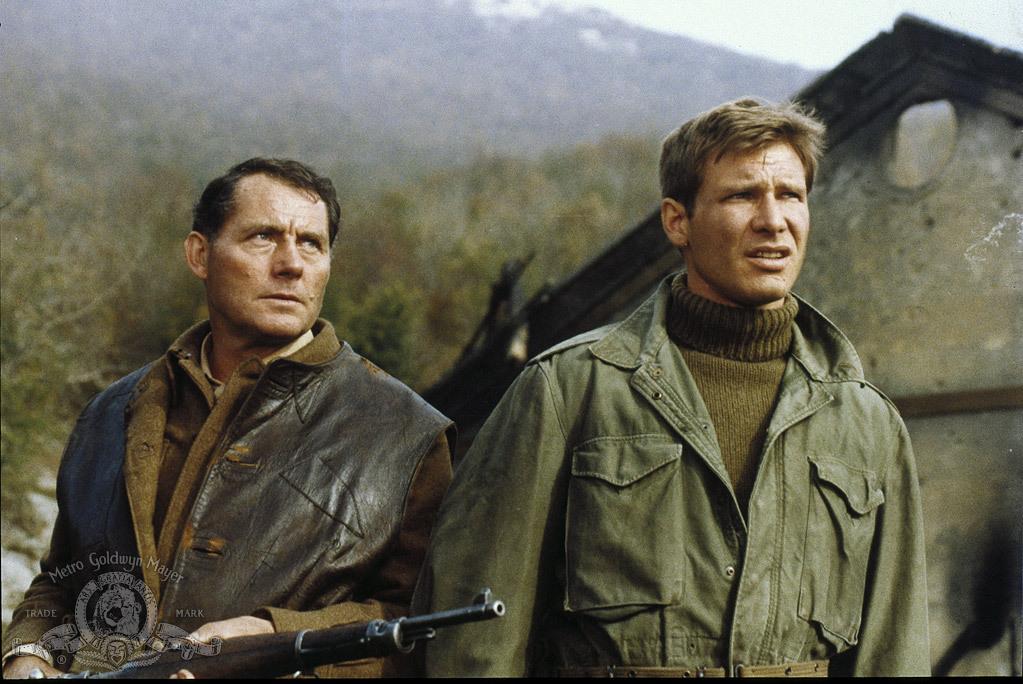 Force 10 From Navarone 1978 Photo Gallery Imdb Force 10 from Navarone