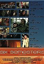 Six Semesters