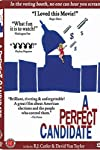 A Perfect Candidate (1996)