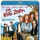 Die rote Zora (2008)