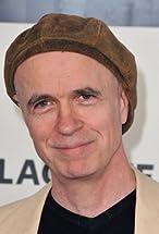 Tom Noonan's primary photo