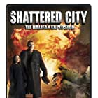 Shattered City: The Halifax Explosion (2003)