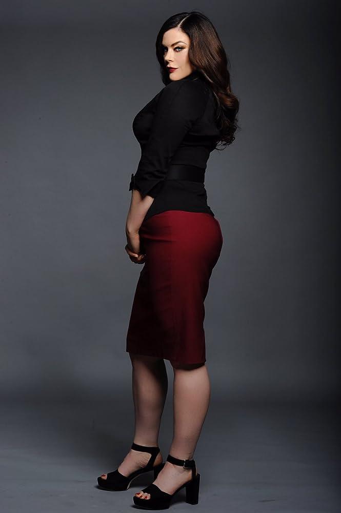 Kim Director actress