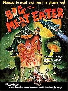 Movie2k watch 2k Big Meat Eater [360x640]